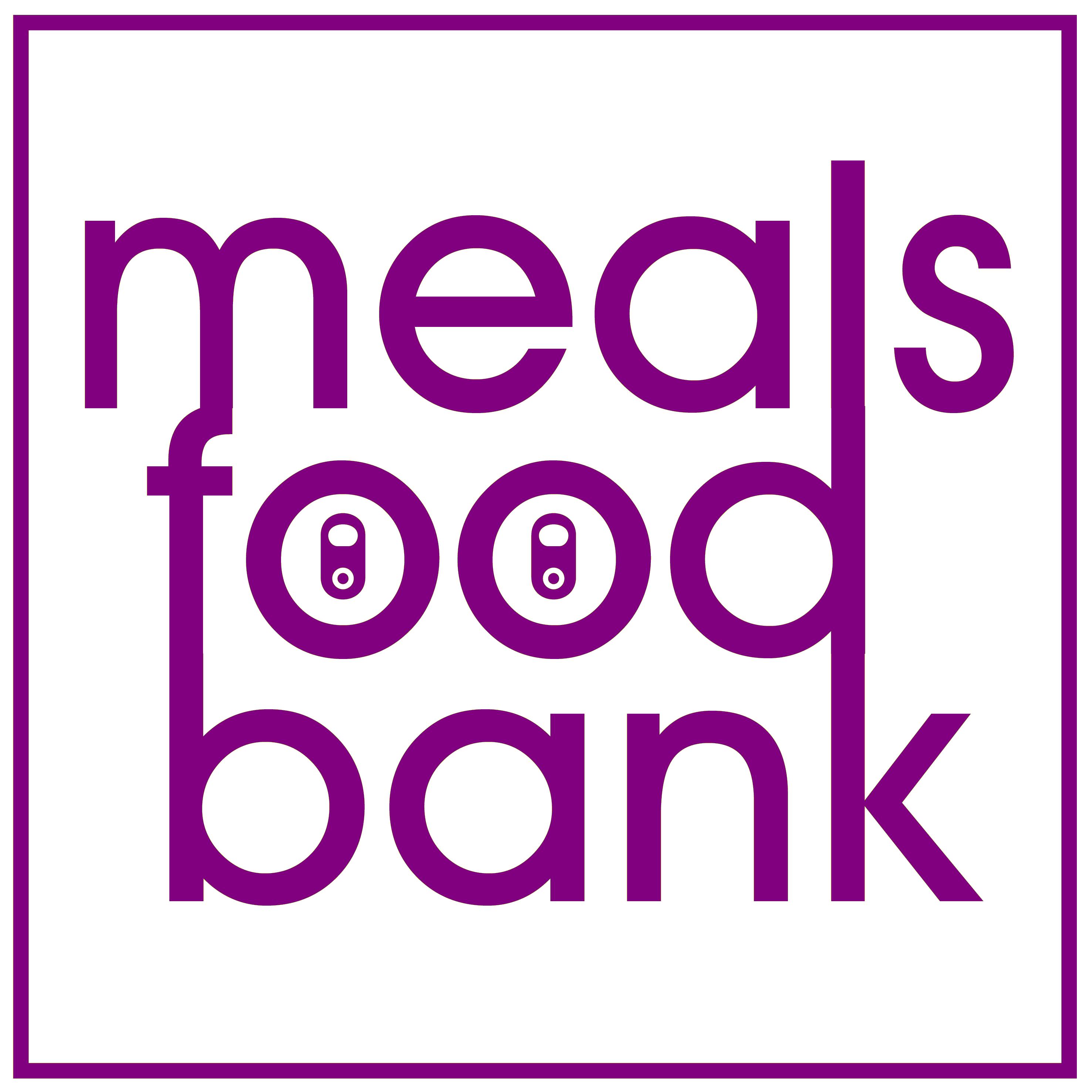 Meals Food Bank